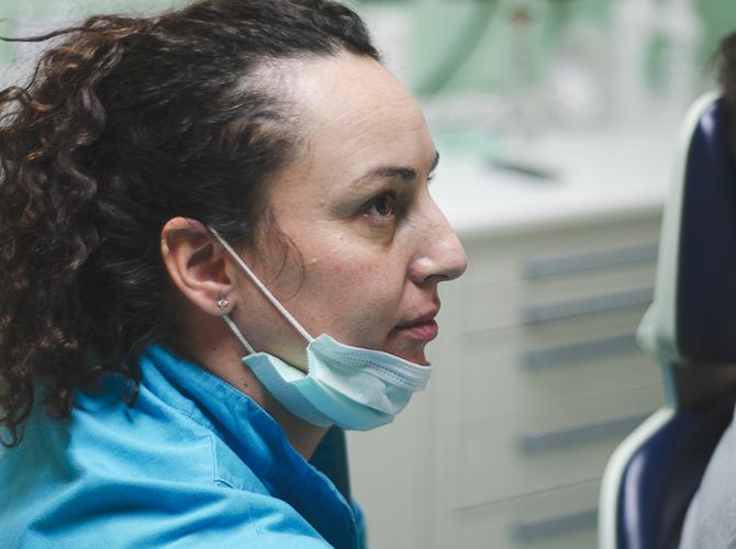 Dr.ssa-Alessia-Galeno--lucchese-frosinone