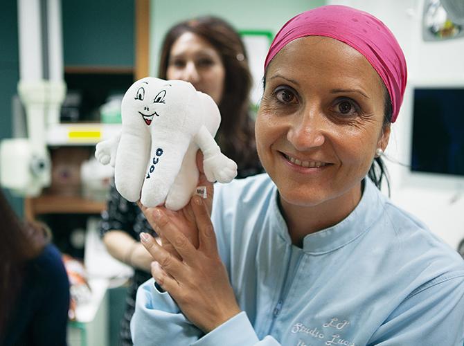 Dr.ssa-Cardillo-Zallo-Tiziana-lucchese-2