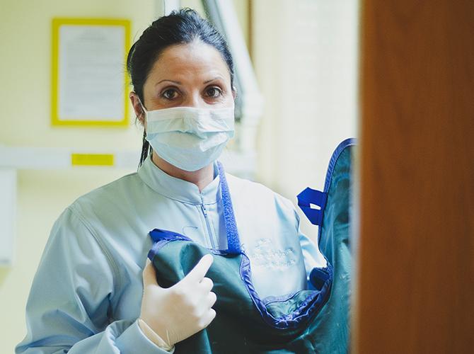 Dr.ssa-Cardillo-Zallo-Tiziana-lucchese-frosinone